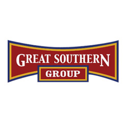 Great Southern Group