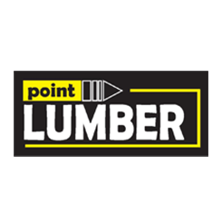 Point Lumber